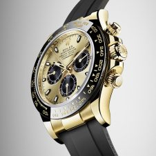 new_rolex_cosmograph_daytona_watch