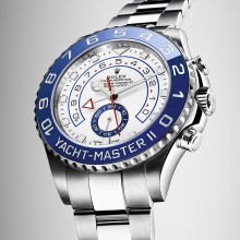 new_rolex_oyster_perpetual_yacht_master_ii_watch.jpg