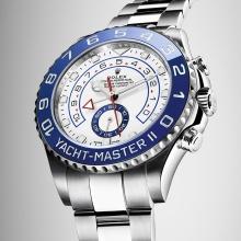 new_rolex_oyster_perpetual_yacht_master_ii_watch.jpg