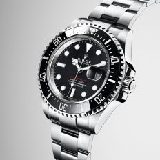 new_rolex_sea_dweller