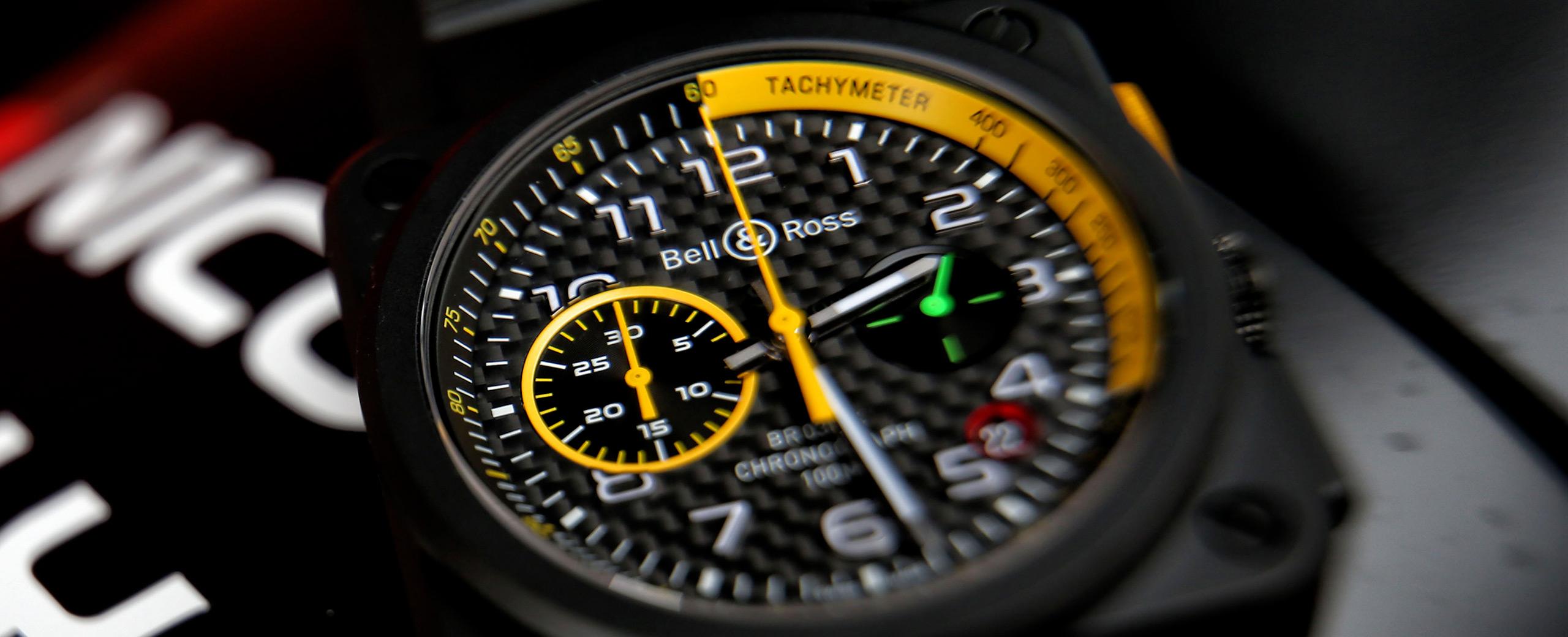 BR03-94-RS17-closeup-2560×1040
