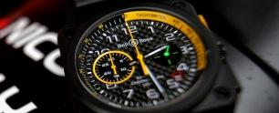 BR03-94-RS17-closeup-2560x1040