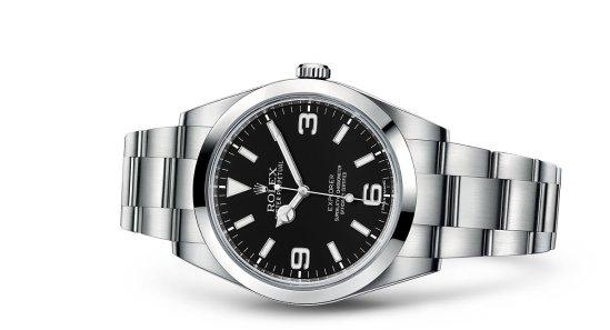 Rolex-4