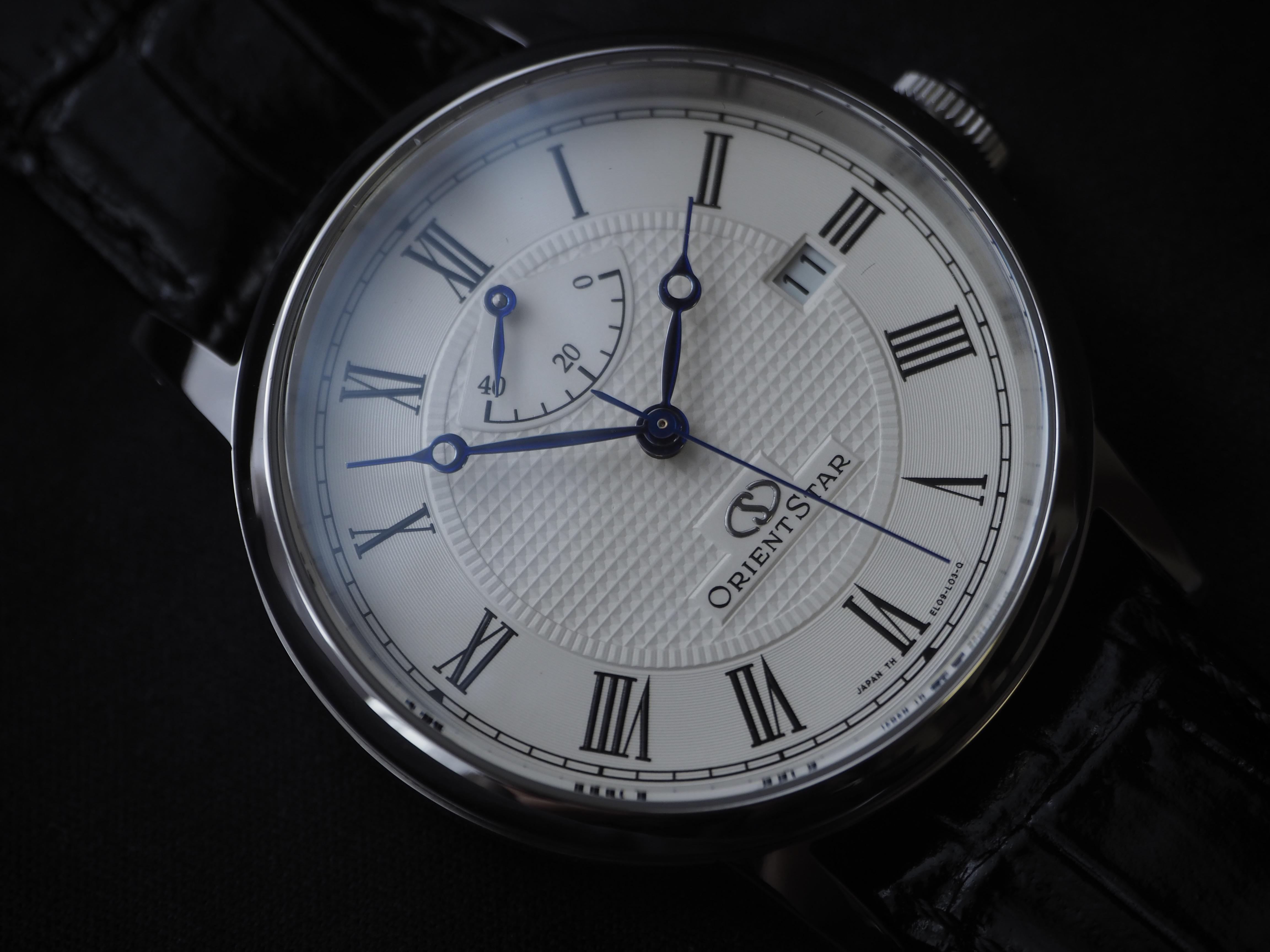 ふるさと納税で有名ブランドの腕時計が貰える!? …